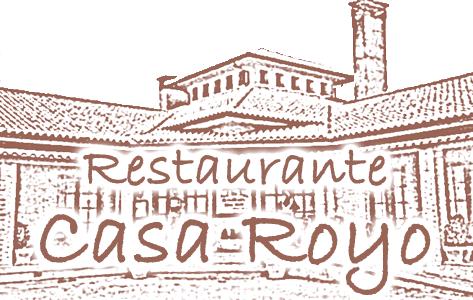 Restaurante Casa Royo